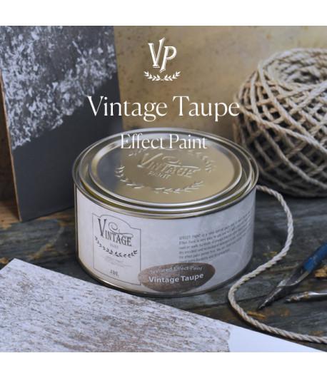 Vintage effetto industrial- Vintage Taupe 250ml