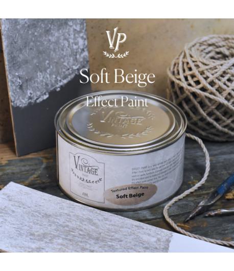 Vintage effetto industrial- Soft Beige 250ml