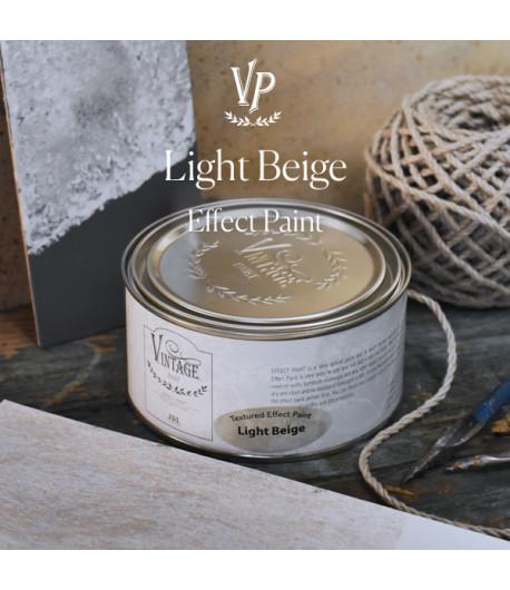 Vintage effetto industrial- Light Beige 250ml
